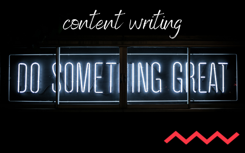 content writting1